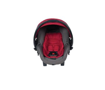 Britax Affinity Unity Infant Carrier Australia