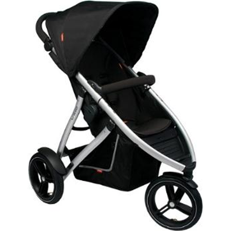 phil and teds vibe buggy v3 from baby train. Black Bedroom Furniture Sets. Home Design Ideas